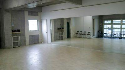 Mスタジオ