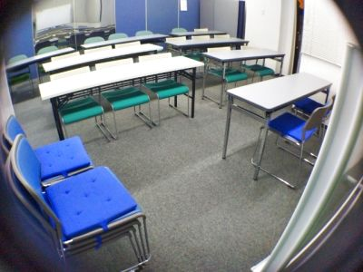 東京タワー至近    教室・ミーティングスペース - 東京タワーそば・スペース