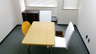 定期利用可能!少人数のミーティング、お教室の開催に最適! - M'sクリエイト
