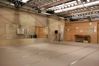 文化創造空間 Atelier泉野