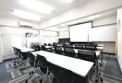 お気軽会議室 チサンM第3名古屋