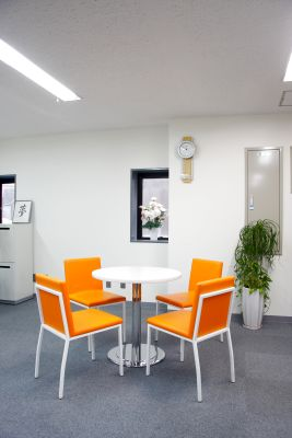 【名古屋駅】会議室アクションラボ