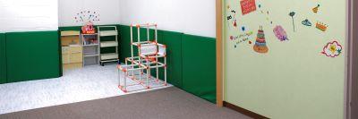 赤ちゃんや幼児連れOKのセミナーやランチ会に! - ippo札幌