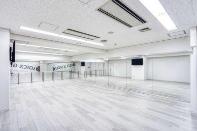 LOICXダンススタジオ