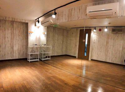スタジオBUZZ 国分寺