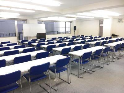 田町貸会議室