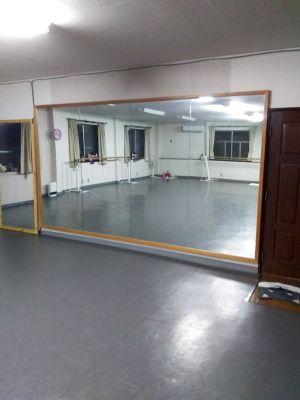 K'sレンタルスタジオ