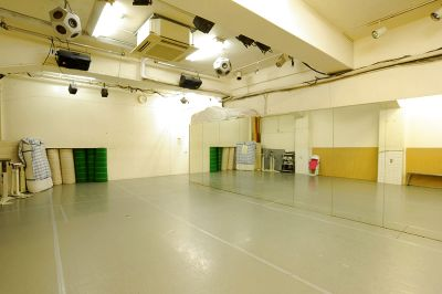 Studio SAI