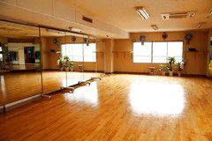 アルアマルベリーダンススタジオ