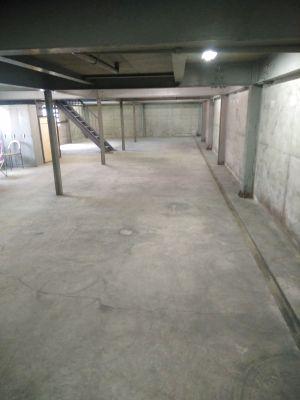 駐車場無料!!MV、PV、演奏、写真撮影など使い方は自由!! - 地下空間