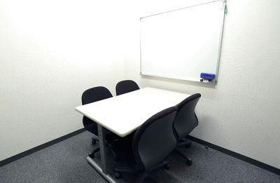 オフィスパーク名駅プレミア会議室