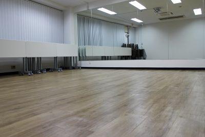 歩き方レッスン 講座 モデル育成 ウォーキングレッスン 都内 原宿 渋谷 新宿 - ワン・デイ・オフィス 第2会議室