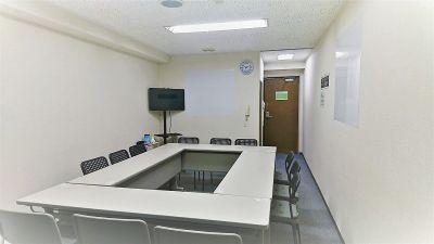 【アリエス仙台中央】