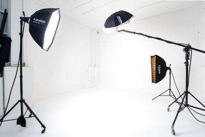 somalier studio