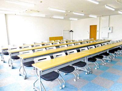 千葉中央大ホール・貸し会議室