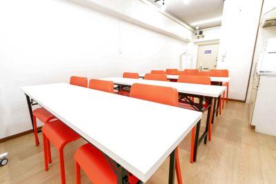 博多フリー会議室