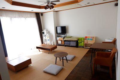 creators village hiroshima