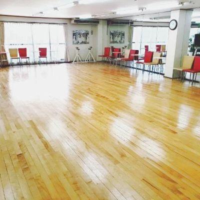 Nao Dance Lounge