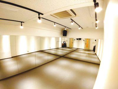 スタジオパックス 新松戸店
