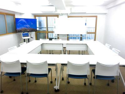 ひまわり会議室