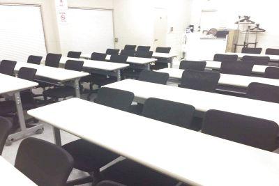 銀座レンタルスペース貸会議室