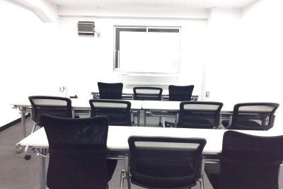 秋葉原レンタルスペース貸会議室