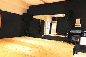 ラビートスタジオ