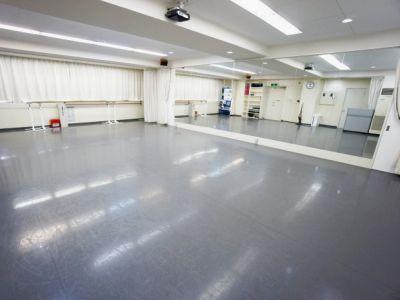 名古屋会議室 スタジオフィックス名古屋栄伏見店