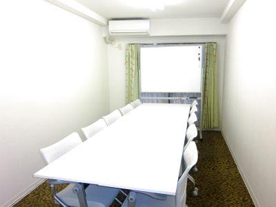 さくら貸し会議室