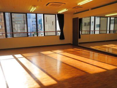 Omuraisu Studio