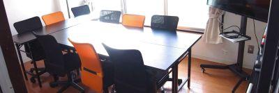 サンキュー会議室