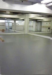 KAIバレエアカデミー