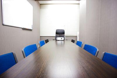 ふれあい貸し会議室 八重洲永沢