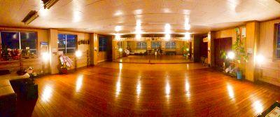 Volareダンススタジオ