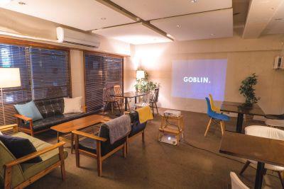 GOBLIN.目黒店 GH/AB