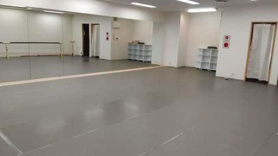 AKK BalletStudio