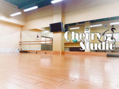 チェリースタジオ/スペース
