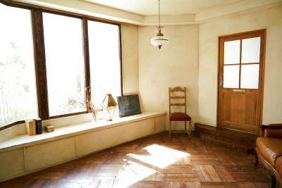 下北沢駅徒歩5分の一軒家スタジオレナード。5つの異なる内装のお部屋を各種ムービー撮影に - 下北沢の一軒家 スタジオレナード