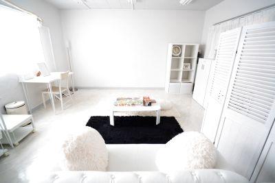 スタジオホワイトアリス