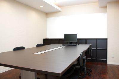 SPESCO会議室