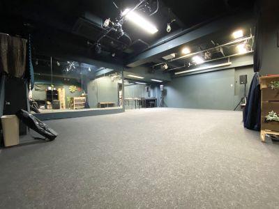 CLEOスタジオ