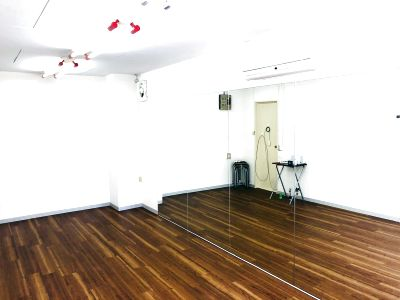 ◆Arts Studio◆東別院