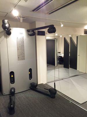 リアクトレンタルスタジオ