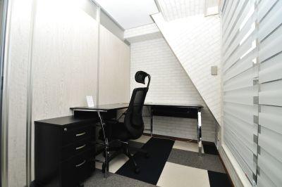 KIZASU.Office