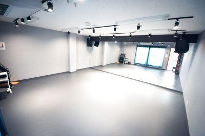 スタジオパックス 船橋店