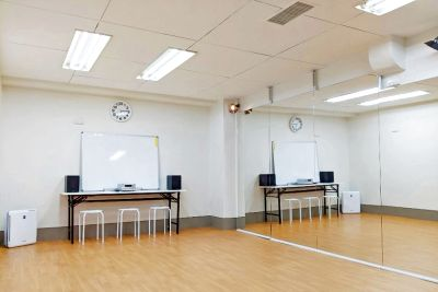 Kazスタジオ