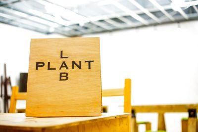 PLANT.LAB
