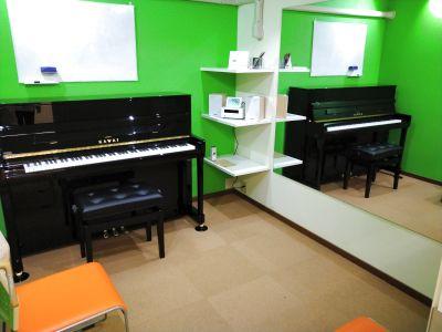 エスポワール音楽スタジオ