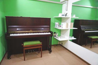 エスポワール音樂スタジオ