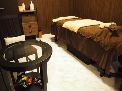 美容鍼専門鍼灸院 福のはり